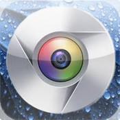 Videomaker+Lock
