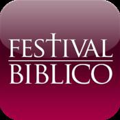 Festival Biblico diccionario biblico online