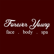 Forever Young Sg