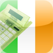 Irish Officemate