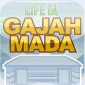 Life in Gajahmada