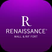 Renaissance Mall