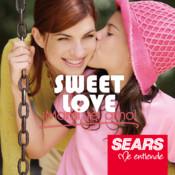 Sears Mami te amo sears riding mower parts