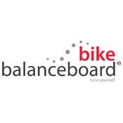 bike balance board