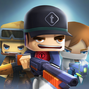 Call of Mini™ Squad