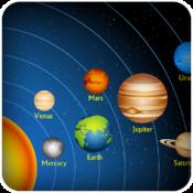 Astronomy Atlas HD