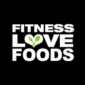 Fitness Love Foods foods and