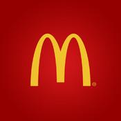 McDonald`s Thailand