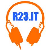 R23 Milano Lambrate.