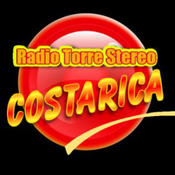 Radio Torre Stereo