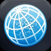 MobileIron Web@Work