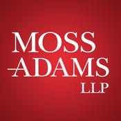 Moss Adams Insights moss