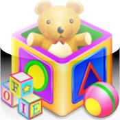 PreschoolEducation