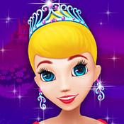 Princess Dress Up 3D princess