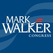 Walker for Congress walker