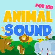 Animal sound and game