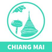 CHIANG MAI - City Guide