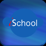 iSchool-iPad Version version