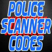 Police Scanner Codes! contain pro scanner
