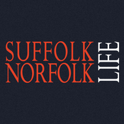 Suffolk Norfolk Life automatically