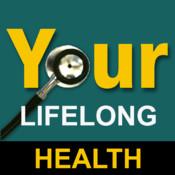 Your LifeLong Health