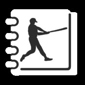 Baseball Encyclopedia