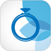 Belk Wedding Registry best registry cleaner 3 3