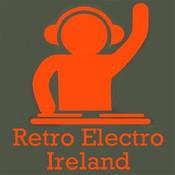 Retro Electro Ireland