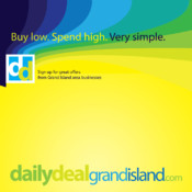 Daily Deal Grand Island