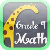 Math Worksheets(Grade 4) free fraction worksheets
