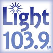 The Light 103.9 FM - Raleigh