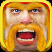 Clans ME! - For Clash Of Clans Fans, Epic Fantasy Face Effects! clash of clans
