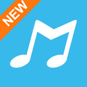 MB3: Unified Music Player