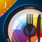 Best Food Journal by Jiff