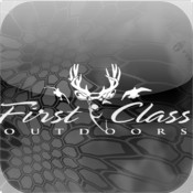 First Class Outdoors LLC