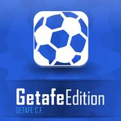 FutbolApp - Getafe Edition