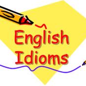 Thành ngữ tiếng Anh thông dụng - Học tiếng Anh hiệu quả