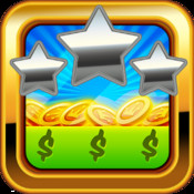 American Fantasy Football Lottery Scratchers - Lotto Scratch Off Tickets Games To Win Virtual Money Cash Prizes FREE virtual tickets