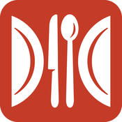 DinnerCall - Participate in the Billion Family Dinners Challenge Today! i've
