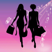 服装服饰搭配指南与技巧 时尚女生版