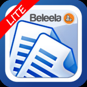iDocs Lite for Office Word Documents