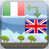 Imparare inglese (Italiano)