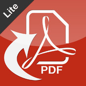 PDF Export Lite - Documents to PDF Converter