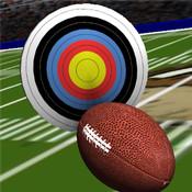 Quarterback Challenge Pro