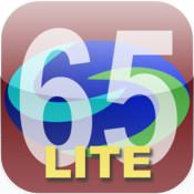 Series 65 - Practice Quizzes Lite