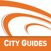Tourism Radio City Guides