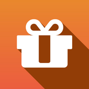 WishMindr - Wish List Maker - Create and share wish lists for any occasion create email lists