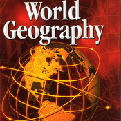 World Geography - Take Quiz •3420 questions about