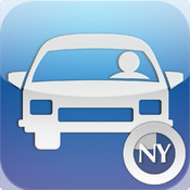 2012 New York Vehicle and Traffic Code (NY Law)