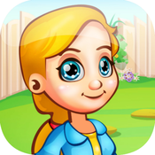 Care For Naughty Baby-Daily Care&School Games/School Days